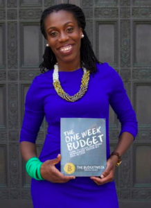 budgetnista