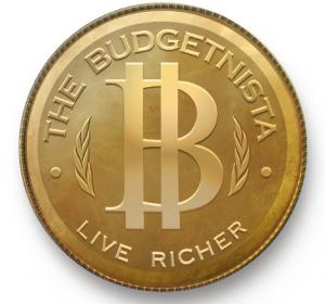 budgetnista-logo
